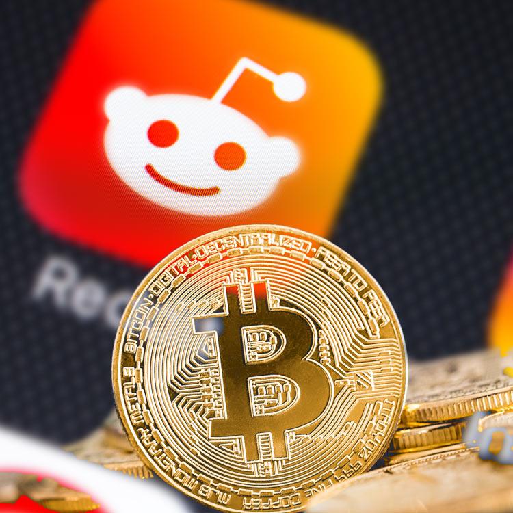 Reddit habilitará pagos con Bitcoin