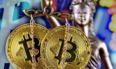 Bitcoin ayuda a atrapar a un narcotraficante