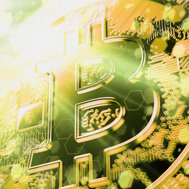 Bitcoin Supera en Popularidad a Beyonce