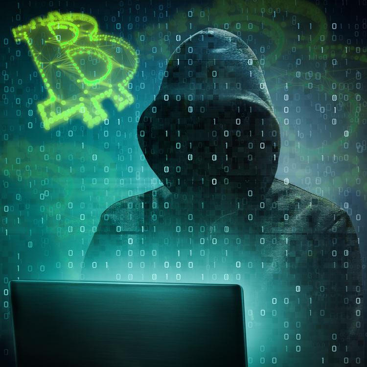 BITHUMB ha sido hackeada, roban 30 millones