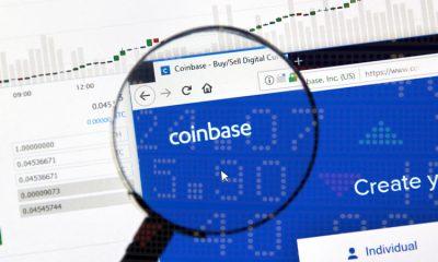Coinbase se prepara para ser agente de bolsa