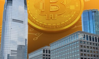 Goldman Sachs comerciara con Bitcoin