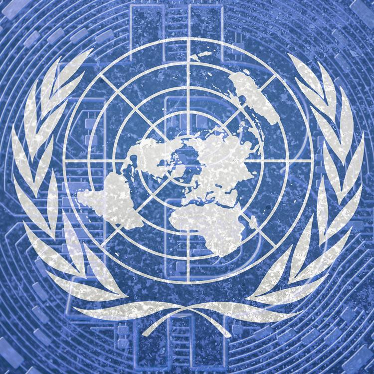 Naciones unidas habla de Bitcoin