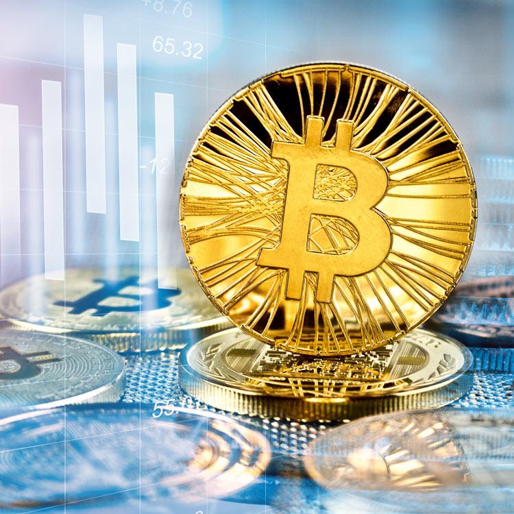 Protocolo Eltoo para Bitcoin
