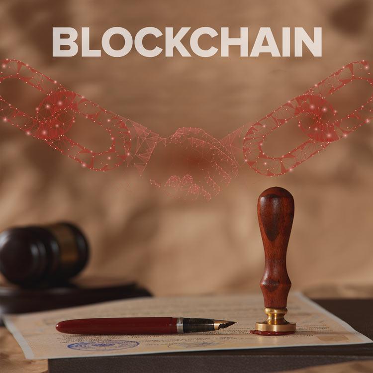 Testimonios Smart Blockchain para España