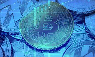 Wallet Inhackeable de Mcafee y Bitfi