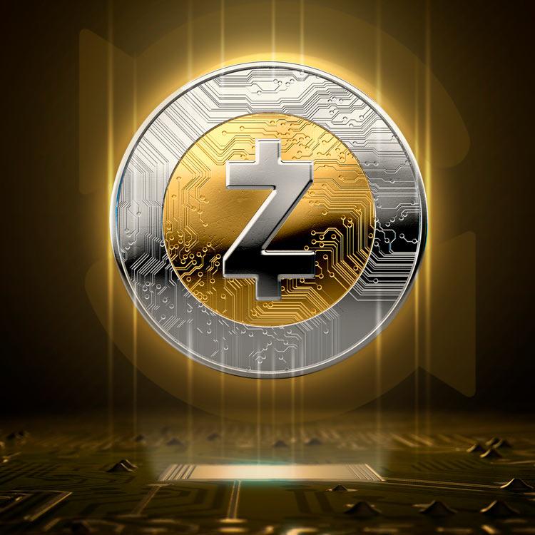 ZCASH se actualiza con overwinter