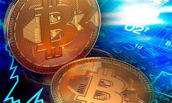 Bajan los precios de las GPU durante la estabilización de Bitcoin