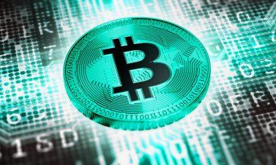 Bitcoin estabilizará el Sistema Financiero