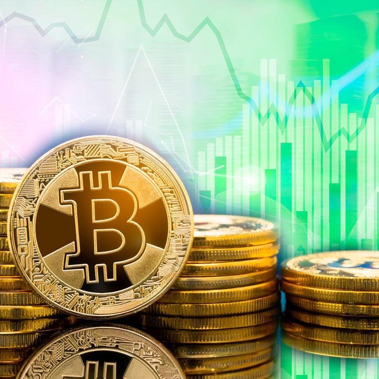 Brian Kelly afirma Rally Bitcoin
