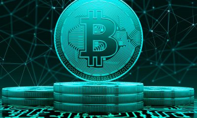 GOOGLE muestra el valor de Bitcoin a tiempo real
