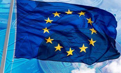 La EU en contra de los Detractores de las Criptomonedas