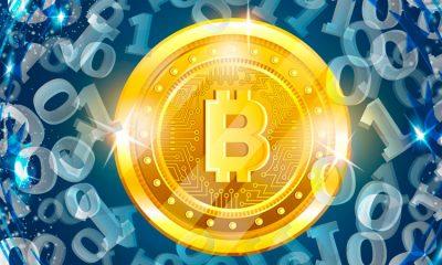 Ministro de Economía dice no a la regulación de Bitcoin