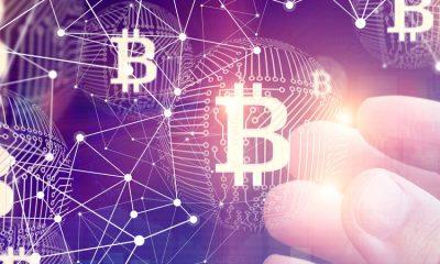 Bitcoin y el criptomercado mantienen leves ganacias