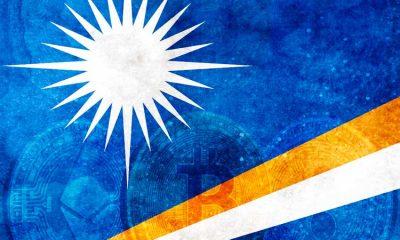 El FMI no quiere cripto para las Islas Marshall