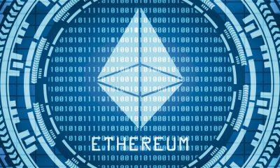 Ethereum se Bifurcará en 2019