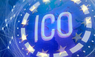 Europa considera activos financieros a las ICO