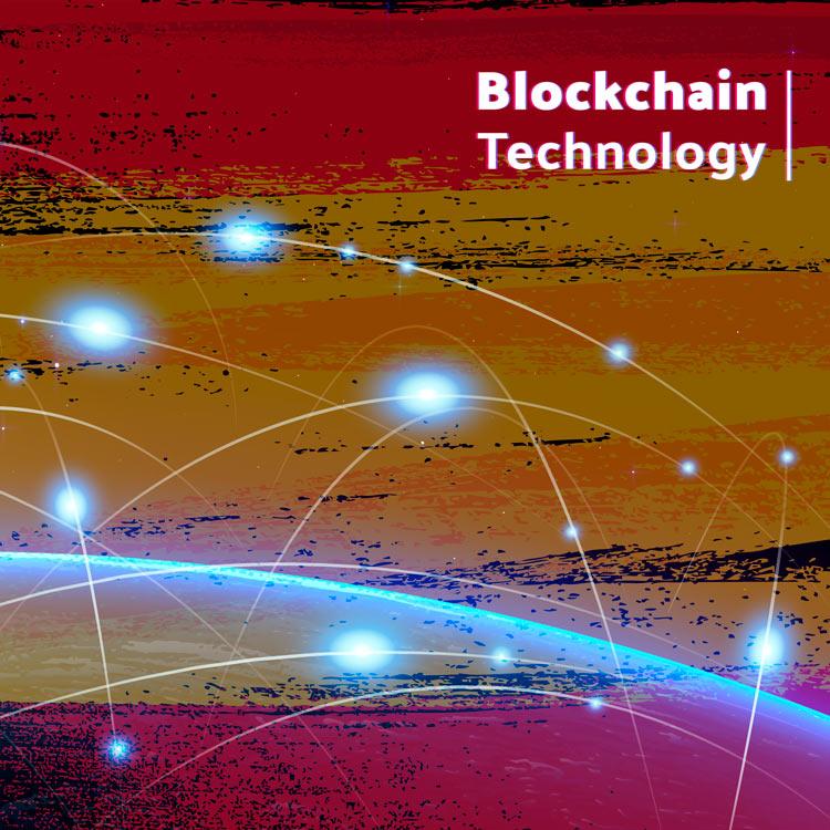 Jornadas Blockchain en Universidades Españolas