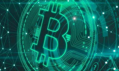 Predicen retroceso alcista para Bitcoin