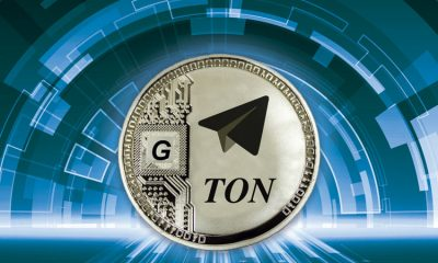 Telegram Open Network competirá con Ethereum