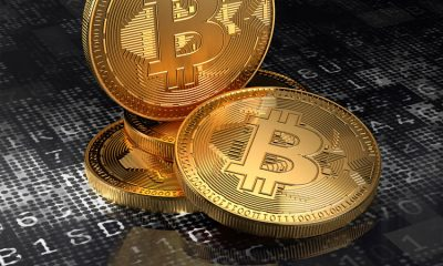 COFUNDADOR DE APPLE SIGUE A FAVOR DE BITCOIN