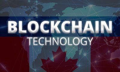 Será posible viajar sin pasaporte gracias a Blockchain