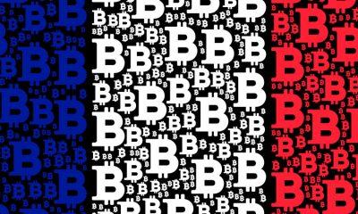 MÁS DE 25.000 TIENDAS EN FRANCIA ACEPTARÁN BITCOIN EN EL 2020