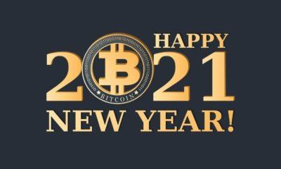 2021 es el año de Bitcoin: Cómo entrar en la fiebre del oro digital