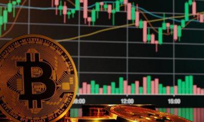 Analista relaciona la predicción del precio de Bitcoin de $ 100,000 con los problemas de la burbuja