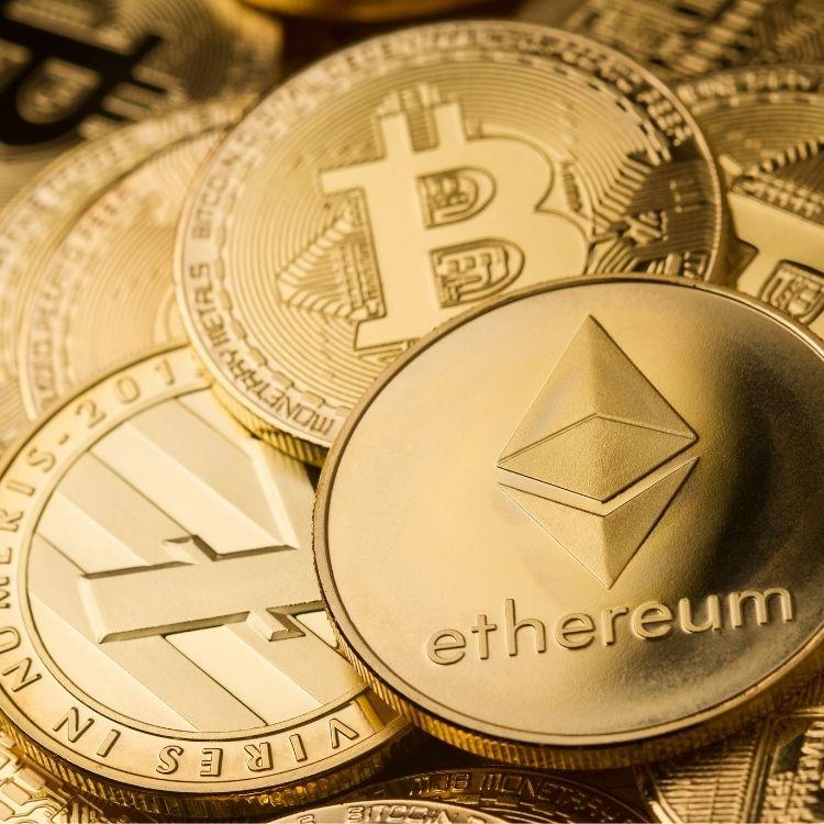 Bitcoin y cómo las criptomonedas transformarán el mundo financiero