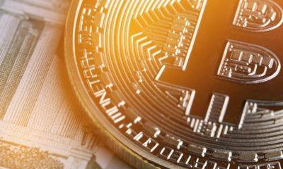 El Bitcoin recupera los 30.000 dólares después de que la Fed mantenga estable su política monetaria; ¿Qué es lo siguiente?