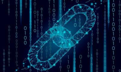 El token de transacción de publicidad inteligente apuesta por la descentralización