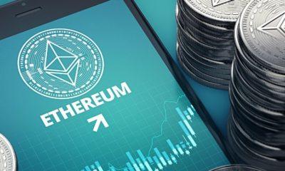 Ethereum comienza a recuperarse, por qué ETH podría enfrentarse a una resistencia cercana a los 1.250 dólares
