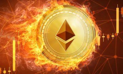 Ethereum está a punto de alcanzar nuevos máximos históricos mientras los toros toman el control
