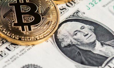 Intercambios de criptomonedas: ¿un cambio lento a las regulaciones clásicas de la industria financiera?