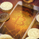 El Bitcoin se consolida por encima de los 36K, por qué el BTC podría iniciar una nueva subida