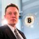 Elon Musk dice que apoya el Bitcoin; aumentan las operaciones institucionales de OTC