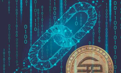 La prometedora empresa de blockchain publicitaria Atayen integra un puente BSC para su token SATT