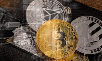 Las mejores carteras de Bitcoin de 2021: Una revisión exhaustiva