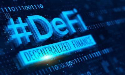 ¿Las plataformas de emisión de token descentralizados legitimarán el DeFi?