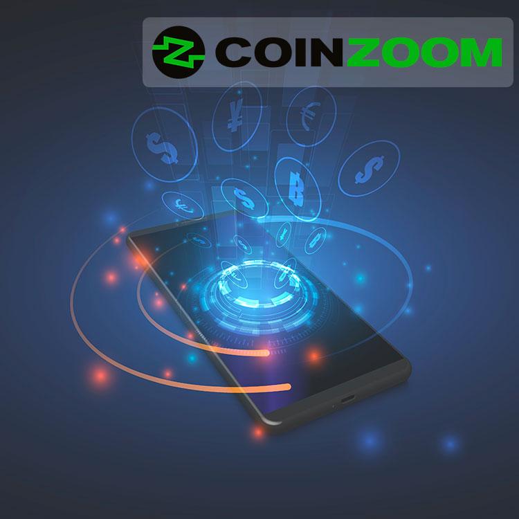 Las remesas globales y la función ZoomMe de CoinZoom