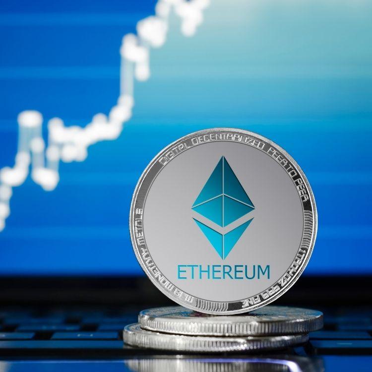 Por qué la subida de Ethereum por encima de los 1.500 dólares es sólo el comienzo de un gran ascenso