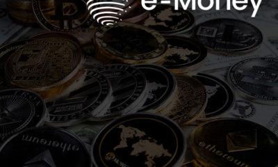 e-Money pretende dar más valor a las stablecoins