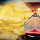 El protocolo DAFI recompensa a los poseedores de tokens a largo plazo.