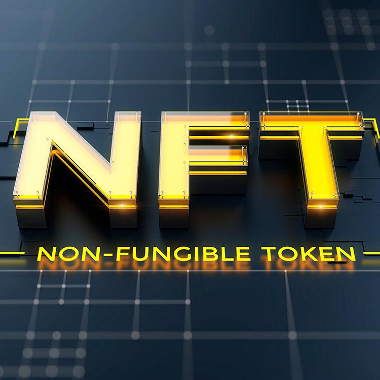 ¿Qué son las NFT?
