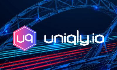 Uniqly.io, un proyecto que agiliza el mercado de las NFT