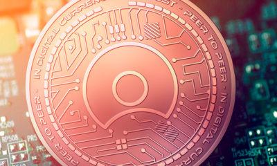 Construye tu propio token - Con Student Coin Terminal