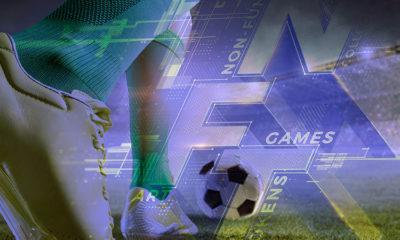El club de fútbol que ofrece la propiedad a través de NFT