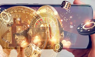 pagar en casinos on line con criptomonedas