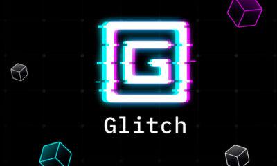 Glitch Finance se dispone a lanzar su Testnet